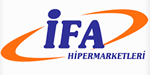 ifa-dis-ipi